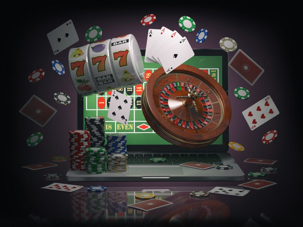 Casino 770 revue : vos données sont-elles en sécurité ?