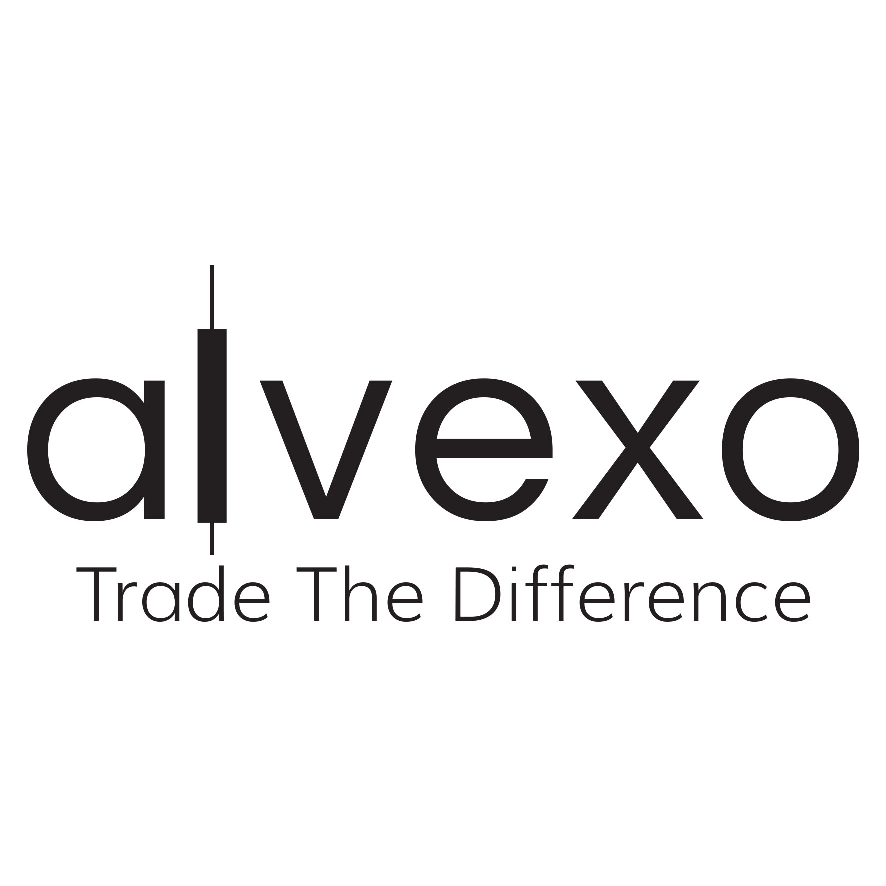 Avis Alvexo : quels sont les avis sur Alvexo ?