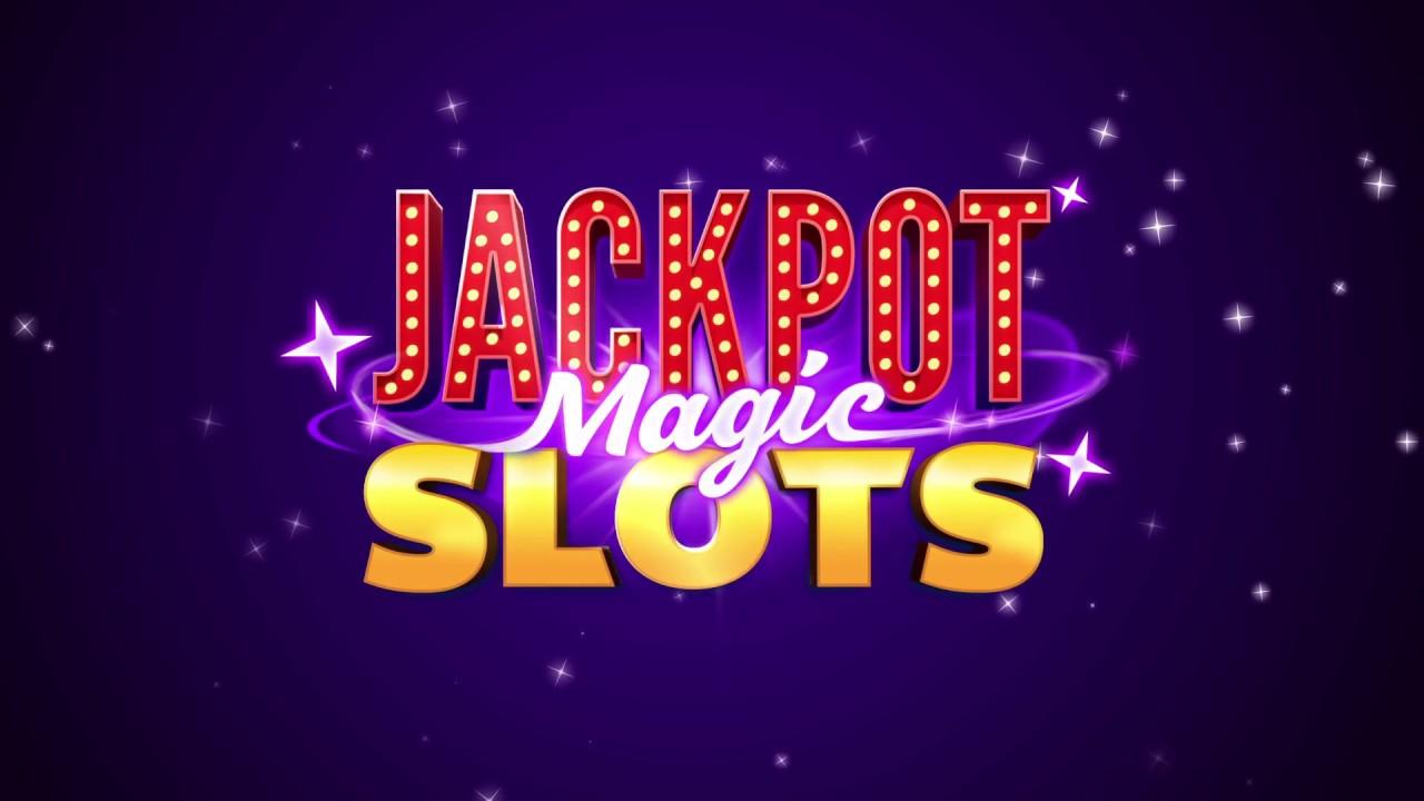 Avis Magic Slots Casino : est-ce une arnaque ou un bon plan ?