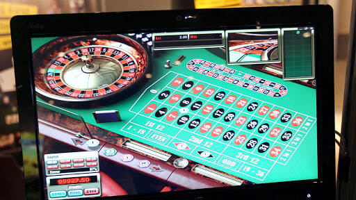 Jouer casino en ligne, nos astuces